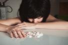 Un médicament contre la calvitie responsable d'une dépression ?