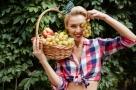 La cure de raisin automnale : pour détoxiquer l'organisme rapidement