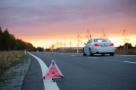 10 propositions pour une « route intelligente » par le Syndicat des équipements de la route