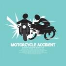 Une technologie anti-accidents pour les deux roues ?