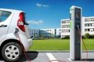 Une voiture électrique low-cost ?