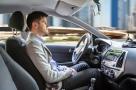 La voiture autonome peine à convaincre
