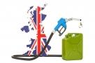 Les voitures électriques feraient disjoncter le Royaume-Uni ?