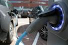 Les voitures électriques vont devenir moins chères que les thermiques !