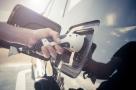 L'électrique bientôt moins chère que l'essence en automobile ?