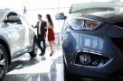 AAA Data, l'entreprise qui prédit les ventes de voitures d'occasion !