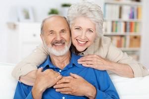 L'assurance vie : une complémentaire retraite ?