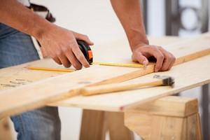 Les auto-entrepreneurs plus nombreux mais moins actifs
