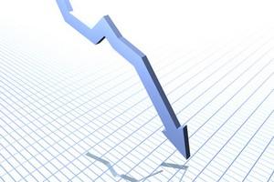 Le rendement des assurances vie en baisse dans les banques
