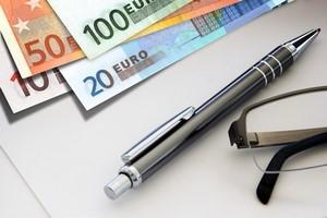 Assurance de prêt : Fin de la bisbille entre les banques et les assureurs !