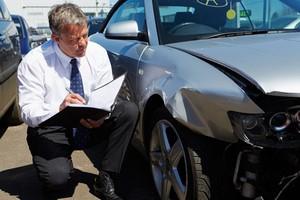 Assurance auto : Comment se déroule l'expertise du véhicule ?
