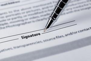Loi Hamon : Jusqu'à un an pour choisir la bonne assurance prêt