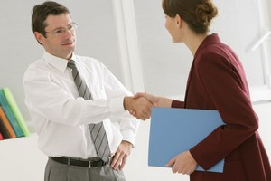 L'assurance multirisque professionnelle pour les micro entreprises