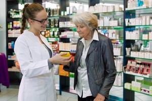 La complémentaire santé est deux fois plus onéreuse pour un retraité