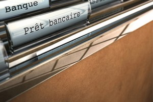 Bilan 2014 à l'avantage des emprunteurs
