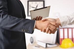 Bouygues Telecom et Orange préparent leur mariage