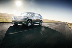 Assurance auto : L'olivier révise ses tarifs et ses franchises