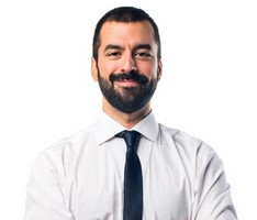 Generali Global Corporate & Commercial France présente son nouveau directeur