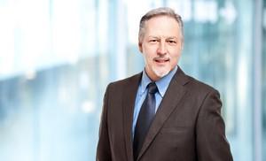 Nouveau directeur pour Axa Matrix Risk Consultants
