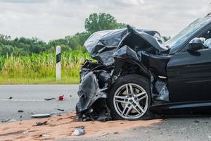 Une année 2015 catastrophique en matière de sécurité routière