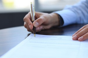 Quel est le profil du souscripteur d'une assurance vie ?