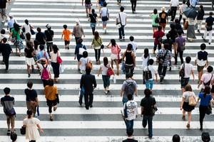 Santé : L'espérance de vie toujours plus grande