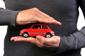 Assurance auto : Baisser la prime d'assurance grâce aux franchises