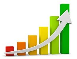 L'assurance-vie profite de la chute continue du Livret A