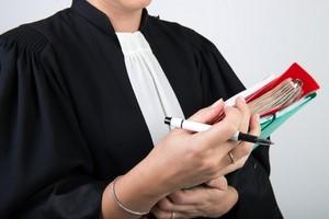La Loi Macron concerne également les assurances-vie
