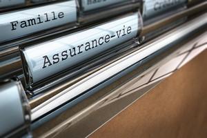 Assurance-vie : La publicité devra être plus claire