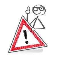 Assurance vie : Des avertissements ignorés