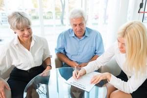 Assurance-vie : Deux nouveaux fonds pour CNP Assurances