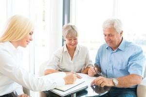 Assurance-vie : Février confirme la dynamique mais…