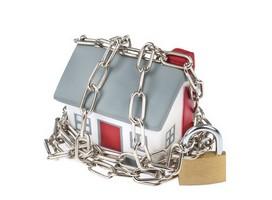 Assurance de prêt : Une jurisprudence pour la résiliation ?