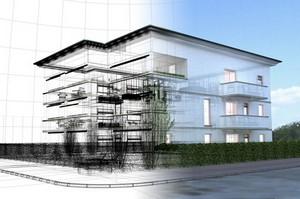La MNH construit sa première résidence étudiants/actifs hospitaliers