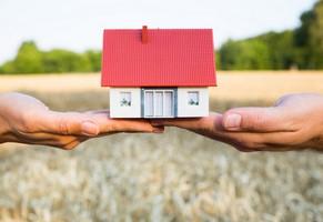 Pouvoir d'achat immobilier : le classement des grandes villes