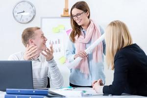 Assurance de prêt : Les primo-accédants, cible de choix