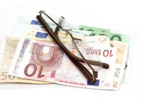 Tiers payant : Les complémentaires se refroidissent
