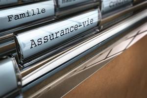 Crédit Mutuel : une assurance vie également en baisse