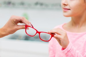Mutualité : grande collecte de lunettes en faveur des plus démunis