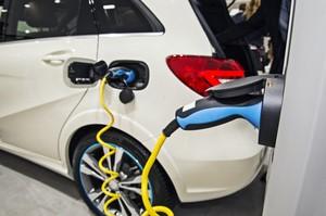 Les ventes de véhicules hybrides devraient tripler durant les trois prochaines années