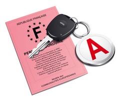 Assurance-auto : Le coaching pour les jeunes conducteurs