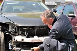 Quels points clés jouent sur le prix de l'assurance auto ?