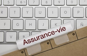Assurance vie : Ficovie est paru au Journal Officiel