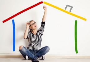 Assurance de prêt : les primo-accédants mal renseignés