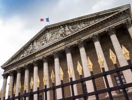 Le projet de loi santé adopté par l'Assemblée Nationale