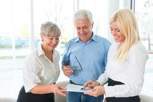 Assurance-vie : Nortia et CNP font pot commun