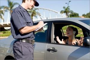 Assurance auto : que faire en cas de retrait du permis ?