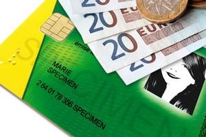 La Sécurité Sociale lutte contre la fraude