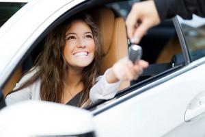Le partage au coeur de l'Assurance Auto